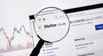 Stellar (XLM) Nedir? XLM Nasıl alınır?