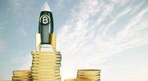 Bitcoin fiyatında ünlü analistten 1 milyon dolar tahmini
