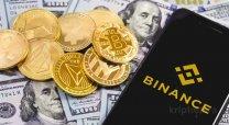 Binance (BNB) Coin nedir? Nasıl alınır?