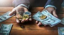 En İyimser 4 Bitcoin Yorumu: BTC Geleceği Ne Olur?