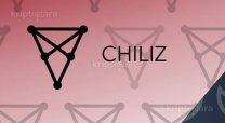 CHZ Coin Geleceği ve Yorumlar