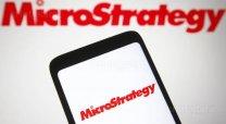 MicroStrategy'den yine çok konuşulacak BTC hamlesi