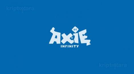 Axie Infinity (AXS) Coin nedir? Nasıl alınır?