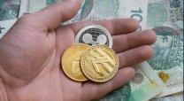 Geleceğin Coinleri Hangileri? En İyi 10 Coin