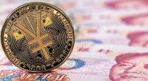 Dijital Yuan, ABD doları için tehdit mi?