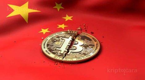 Çin yasaklarından bıkan BTC madencilerinin gözü Mi...