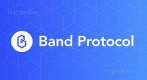 Band Protocol (BAND) Coin Nedir? Nasıl Alınır?