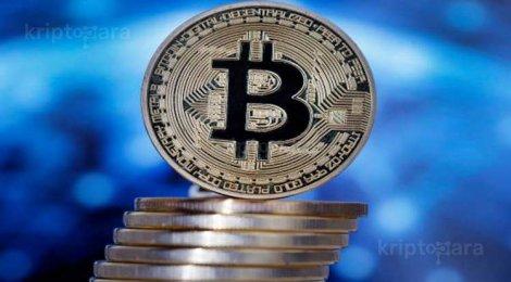 BTC 10 yılda 700 bin dolara çıkabilir – Dan Morehe...