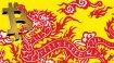 Kripto savaşları başladı! Çin'e yasak geldi!