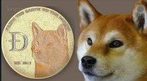 Uzmanlardan dikkat çekici ADA ve DOGE analizi
