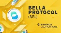 BEL Coin Geleceği ve 4 Uzmanlardan Bella Protocol Yorumları